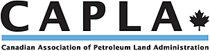 CAPLA Logo